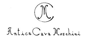 Antica Cava Moschini (Ornavasso VB)